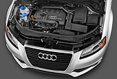 AUT 30 IZ1332 01