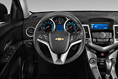 AUT 30 IZ1340 01