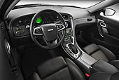 AUT 30 IZ1348 01
