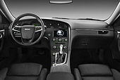 AUT 30 IZ1349 01