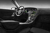 AUT 30 IZ1350 01