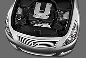 AUT 30 IZ1357 01