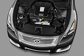 AUT 30 IZ1362 01