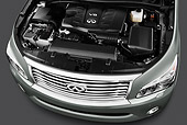 AUT 30 IZ1367 01