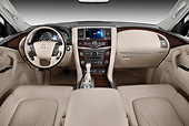 AUT 30 IZ1369 01