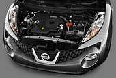 AUT 30 IZ1372 01