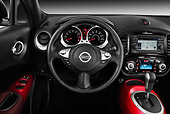 AUT 30 IZ1375 01