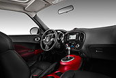 AUT 30 IZ1376 01