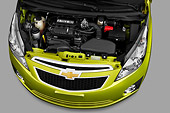 AUT 30 IZ1377 01
