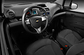 AUT 30 IZ1378 01