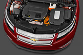 AUT 30 IZ1382 01
