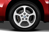 AUT 30 IZ1392 01