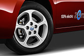 AUT 30 IZ1393 01