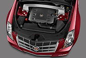 AUT 30 IZ1412 01
