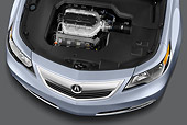 AUT 30 IZ1417 01