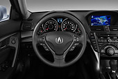 AUT 30 IZ1420 01