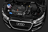 AUT 30 IZ1422 01