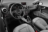AUT 30 IZ1423 01
