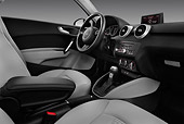AUT 30 IZ1424 01