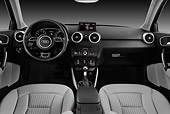 AUT 30 IZ1425 01