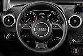 AUT 30 IZ1426 01