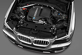 AUT 30 IZ1427 01
