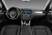 AUT 30 IZ1428 01