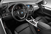 AUT 30 IZ1429 01