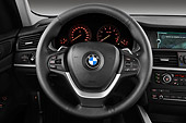 AUT 30 IZ1431 01