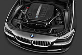 AUT 30 IZ1432 01