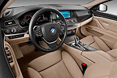 AUT 30 IZ1433 01