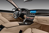AUT 30 IZ1434 01