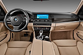 AUT 30 IZ1435 01