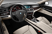 AUT 30 IZ1438 01