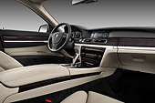 AUT 30 IZ1439 01