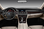 AUT 30 IZ1440 01