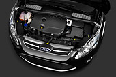 AUT 30 IZ1442 01