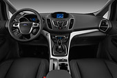 AUT 30 IZ1445 01