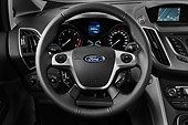 AUT 30 IZ1446 01