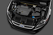 AUT 30 IZ1447 01