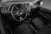 AUT 30 IZ1453 01