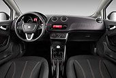 AUT 30 IZ1460 01