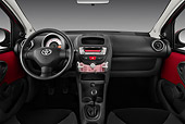 AUT 30 IZ1463 01