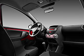 AUT 30 IZ1465 01