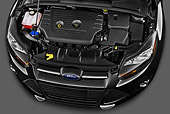 AUT 30 IZ1471 01