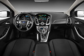 AUT 30 IZ1473 01