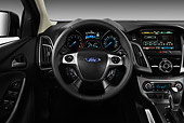 AUT 30 IZ1474 01