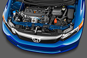 AUT 30 IZ1481 01