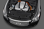 AUT 30 IZ1486 01