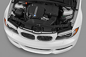 AUT 30 IZ1496 01